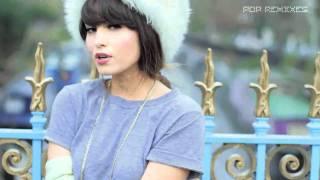 Yasmin - On My Own (Steve Smart & Westfunk Remix Video Edit)