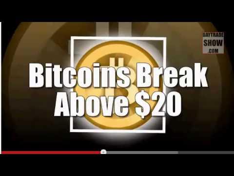 How to trade bitcoins to make money pdf