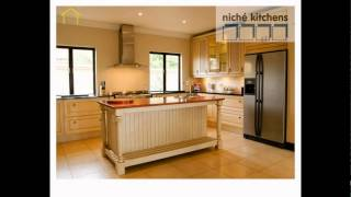 Diy Kitchen Cupboards