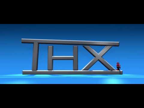 THX Tex 1996 remake thumbnail