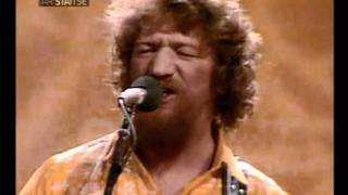 Whisky In The Jar - Luke Kelly & The Dubliners