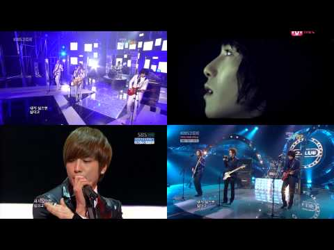CNBLUE-Loner.4.in.1.HDTV.1080p.x264.MP3(5Multi)-MoonCha.mkv