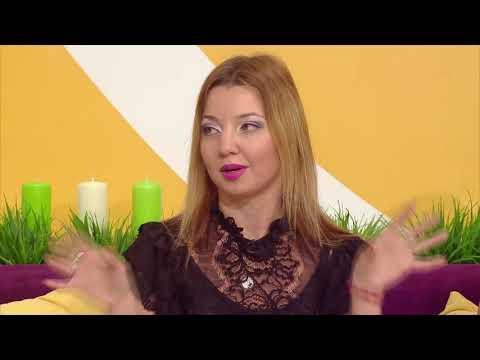 Алина Сушко и Анастасия Грабовская — Moldova, ţară Mândră Din Poveşti