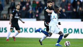 Mohamed Daramy - FC Copenhagen 2019/20