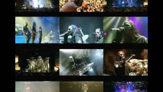Slipknot - Purity (W/Lyrics)
