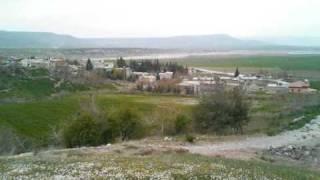 Davutlar Köyü,Doganli Karahasan Davutlar Köyü,Pazarcik Davutlar-Kubilay ögüt