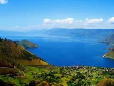 danau-toba-wisata-terindah-di-medan!!-(-sumpah-indah-banget-)