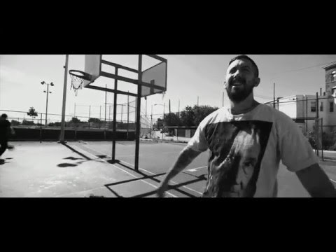 Nothing - 'TIRED OF TOMORROW'  [FULL LENGTH DOCUMENTARY]