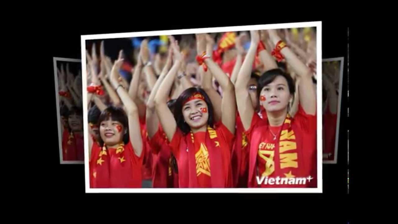 Áo cờ đỏ sao vàng HCM