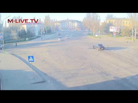 Санаторий КИРИЛЛОВКА: цены 2017, отзывы, веб-камера