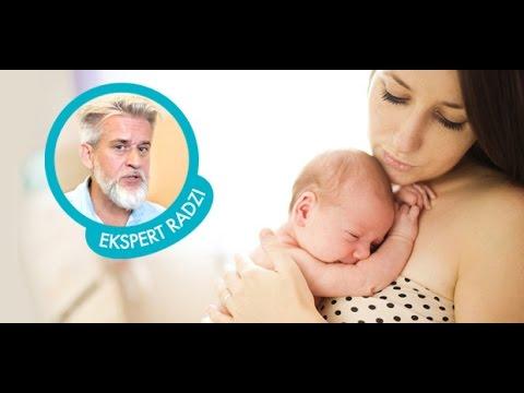 sklep dyskontowy uważaj na różne style Jak nosić niemowlę? Odpowiedź Pawła Zawitkowskiego Cię zaskoczy!