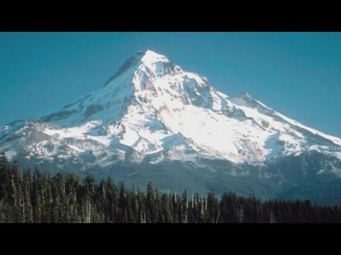pacific-northwest-volcanoes-'very-high-threat'