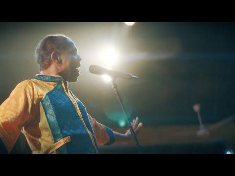 Femi Kuti - Pà Pá Pà (Official Video)
