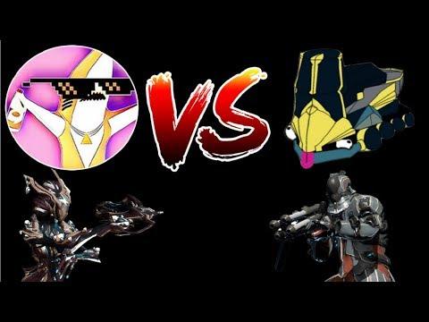 Meme Sage vs. Rahetalius (TheFaitKO Challenge)