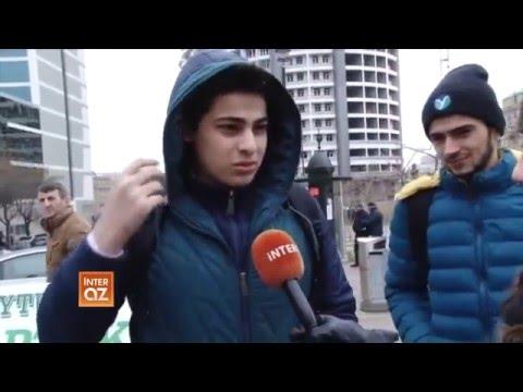 Azerbaycan Halkı Türkiye Hakkında Ne Düşünüyor? İşte Cevaplar