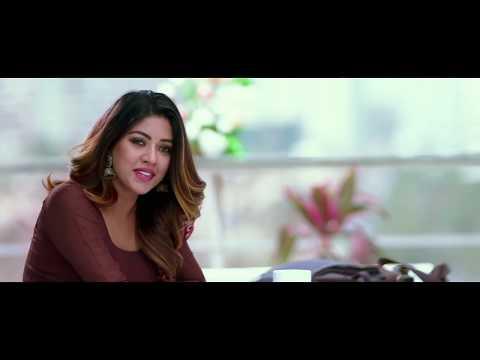 Thanu Vethikina video song extended cut, Chitu, Anu - Shailaja Reddy Alludu