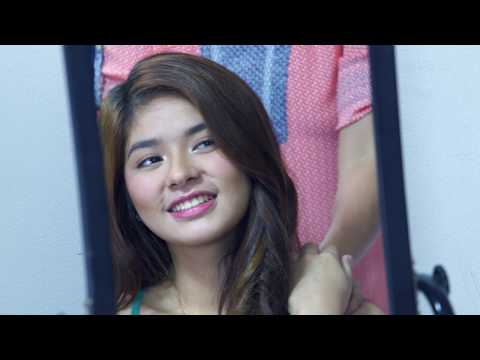Wansapanataym: My Hair Lady February 19, 2017 Teaser