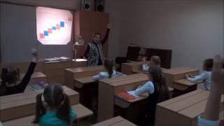 КДМШ №33 урок сольфеджіо №5. Учні 2 класу