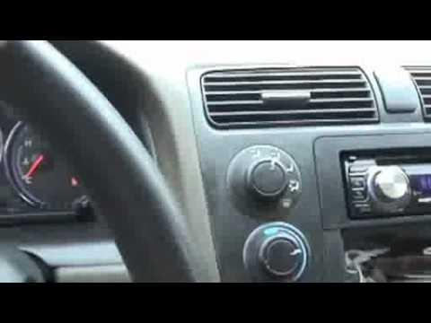 Honda Civic 2001-2005 transmission bearing grinding noise