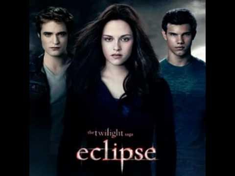 .Chop and Change-The Black Keys- (Lyrics) (eclipse soundtrack)