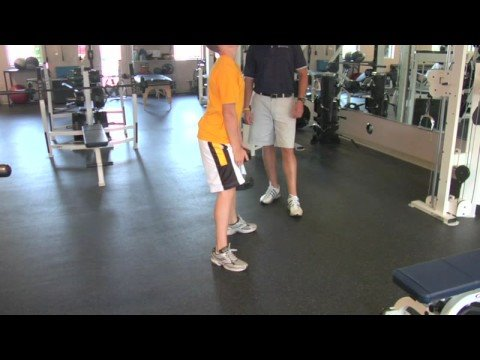 weight-training-programs-:-weight-training-to-lose-weight