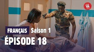 C'est la vie ! - Saison 1 - Episode 18 - Intimidation
