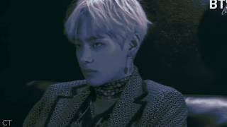 [FMV] Kim Taehyung, V (BTS) - Fetish