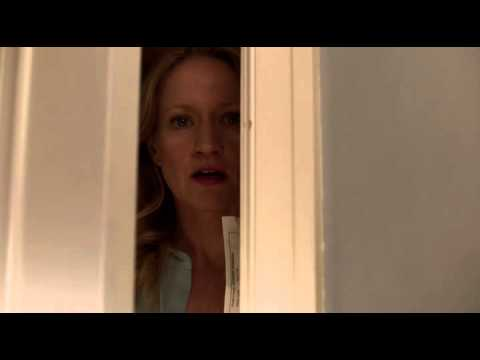 Ray Donovan Season 4 (2016) | Official Trailer | Liev Schreiber & Jon Voight SHOWTIME Series