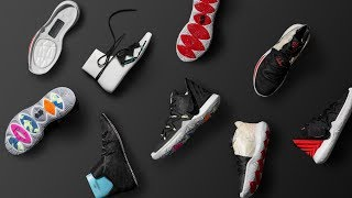 EXCLUSIVE: 5 THINGS YOU NEED TO KNOW about KYRIE 5 | ULSUM