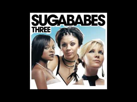 Sugababes - Whatever Makes You Happy mp3 indir