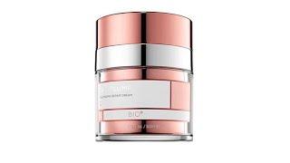 Beauty Bioscience The Plump 1.7 oz Volumizing Cream