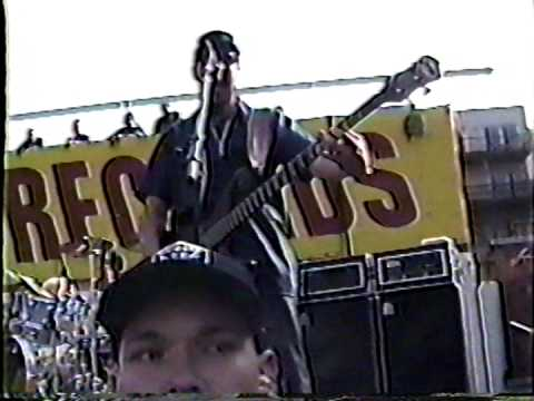 Primus - Live - October 19th 1999 - San Francisco, CA
