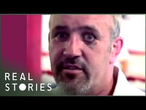 Gangs Of Britain: Liverpool (Documentary) - Real Stories
