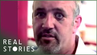 Gangs Of Britain: Liverpool (Full Documentary) - Real Stories
