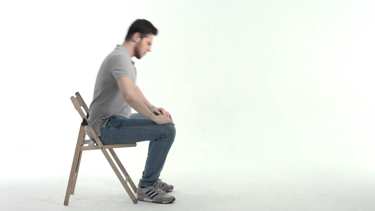 детские стулья компьютерные, для кормления, трансформеры и .