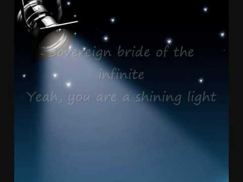Annie Lennox - Shining Light Lyrics | MetroLyrics