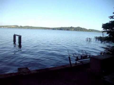 Pescaria de Tilápias em Alfenas 3