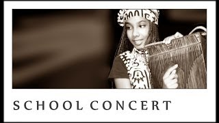 Download SEVEN RIVERS - school concert -  'zambezi river' MP3 song and Music Video