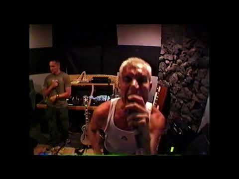 311 - Come Original 1999 Rehearsal