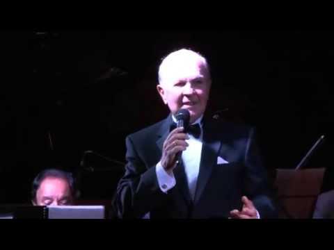 Sinatra's Brazil - Togo (Live At Casino Iguazu)