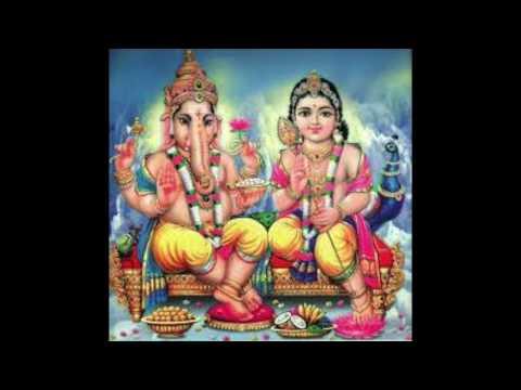 Aalamara Pillayare