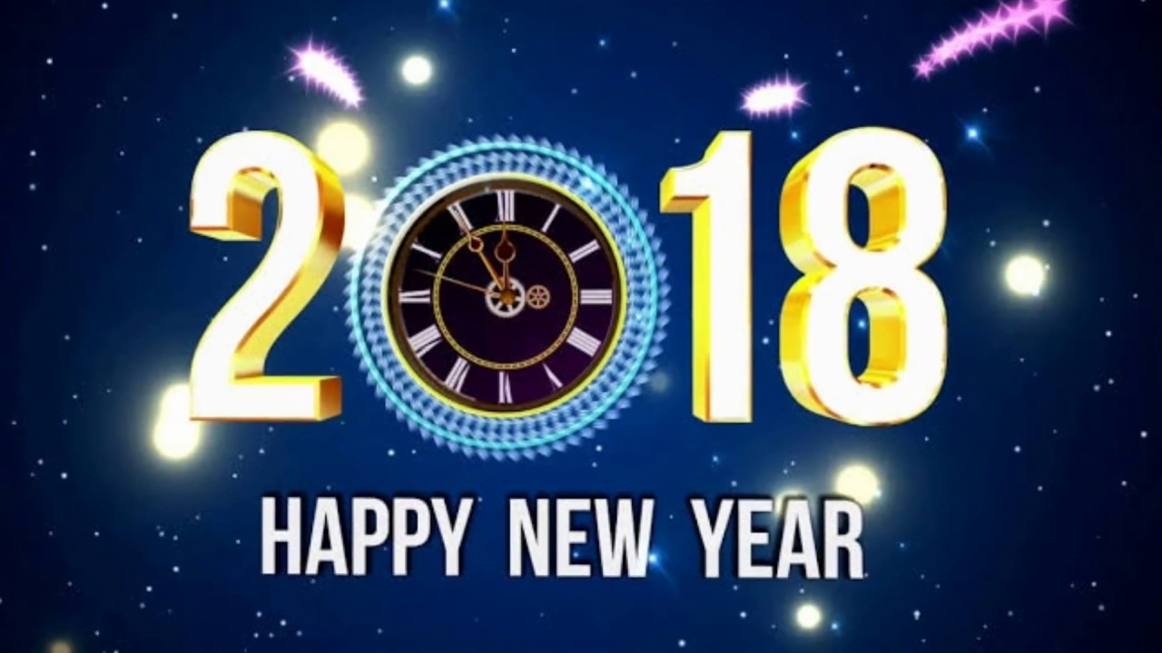 Goodbye 2018     welcome to 2019 song in Telugu