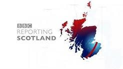 bbc news intro - Free Music Download
