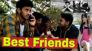 Friends Forever part =1 (yara teri yari ko) friendship video 2018 (A1 masti)