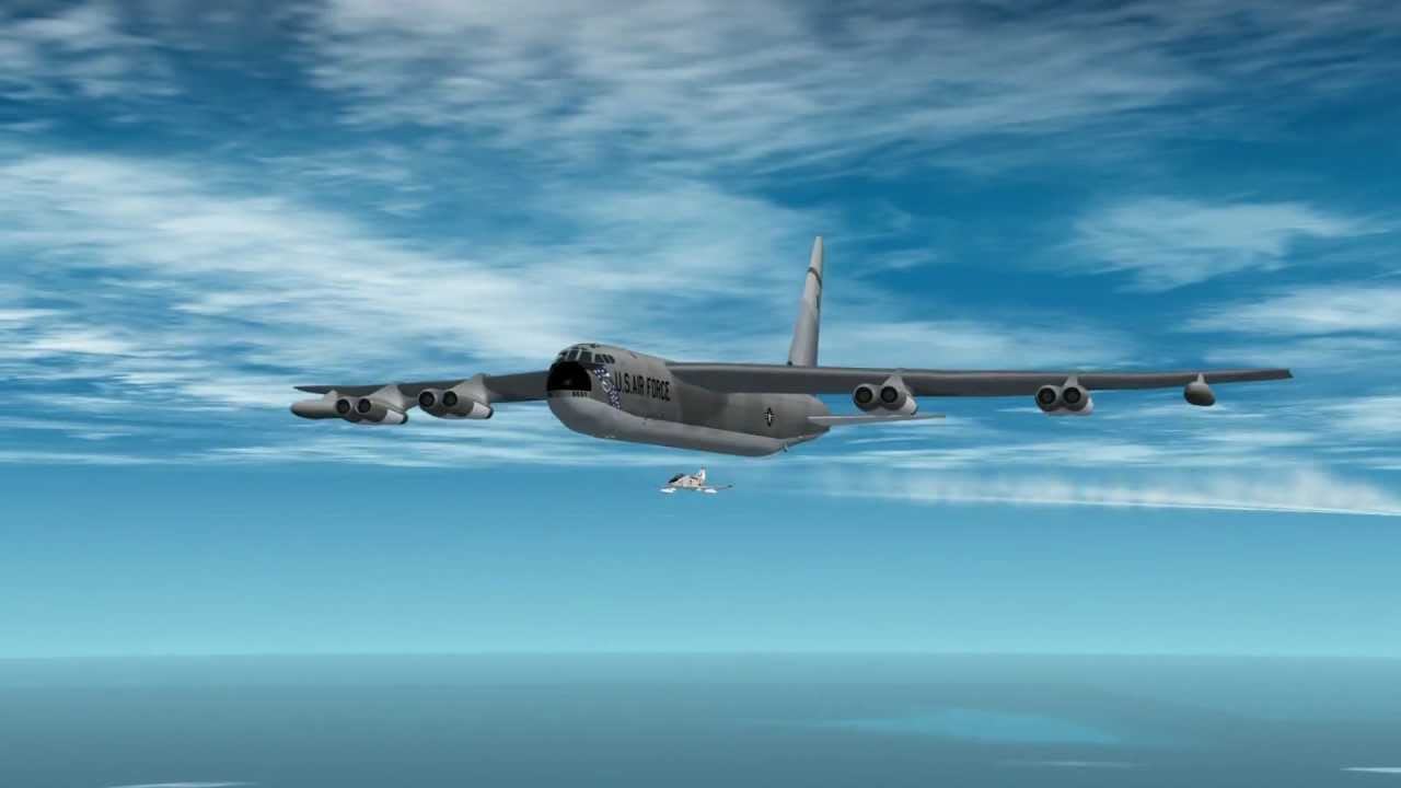 operation linebacker Operation linebacker ii was a us seventh air force and us navy task force 77  aerial bombing campaign, conducted against targets in the democratic.