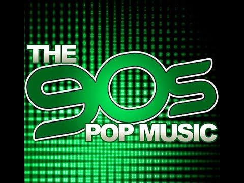 Зарубежная дискотека 90-х,music#3