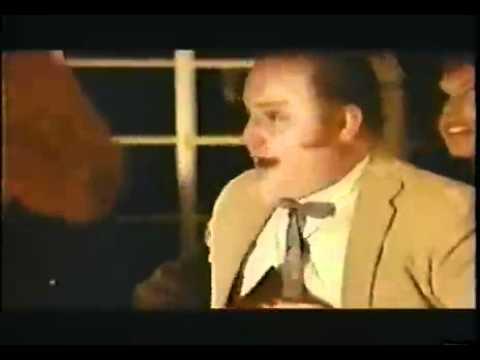 Billy Bacon - Little Town Fool