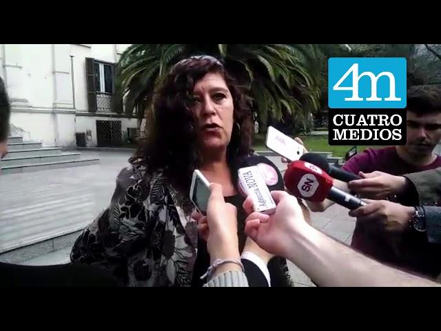 Preocupación en municipios del Conurbano Sur  por el futuro de la Policía Local