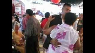 San Marcos Guerrero Boda Video 2