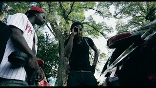 law skeeda fmn skrilla freestyle official video dir by rioprdbxc